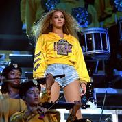Netflix dévoile les premières images de son documentaire consacré à Beyoncé