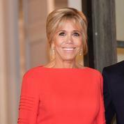 Brigitte Macron ouvre une école d'un nouveau genre où elle enseignera le français