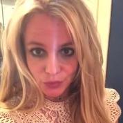 Dans une vidéo captée à l'hôpital psychiatrique, Britney Spears exhorte ses fans à se méfier des rumeurs