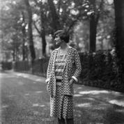 Les bonnes adresses parisiennes pour marcher dans les pas de Coco Chanel