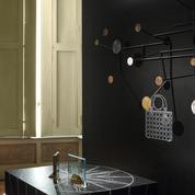 Au Salone del Mobile, la collaboration inattendue de Dior Maison et Dimore Studio