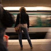 #BalanceTonMétro : un hashtag pour dénoncer le harcèlement sexuel dans les transports en commun