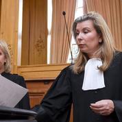 Élections européennes : l'ancienne avocate de Jacqueline Sauvage a créé sa liste