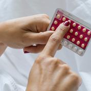 Et si les hommes prenaient en charge la contraception ?