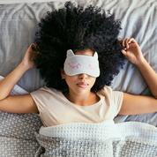 Les huiles essentielles à utiliser pour s'endormir facilement