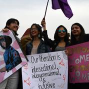 Au Pakistan, la marche des femmes contre le patriarcat suscite la colère des conservateurs