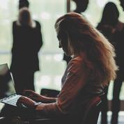 Les femmes journalistes se rassemblent pour plus de parité dans les médias
