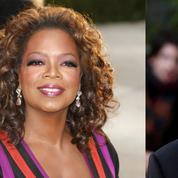Le prince Harry et Oprah Winfrey s'engagent pour la santé mentale