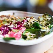 Combien de plats préparés peut-on manger par semaine sans que cela nous nuise ?