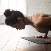 Quatre méthodes pour raffermir son ventre