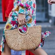 Ces sacs à main avec lesquels on veut passer à l'heure d'été