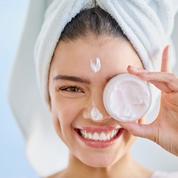 Soins cosmétiques : les dix textures les plus séduisantes