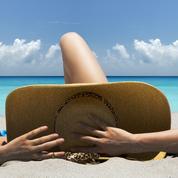 Crème solaire : en mettre beaucoup est-il plus efficace ?