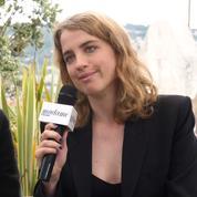 À Cannes, Adèle Haenel farceuse, Eva Longoria féministe, Quentin Tarantino en pleine montée