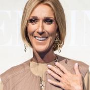 En vidéo, Céline Dion plus drôle que jamais rejoue la scène culte de