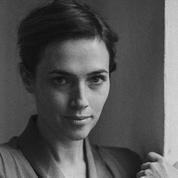 Clémentine Baert, l'inconnue qui a infiltré la bande de Guillaume Canet