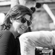 Donna Carpenter, CEO de Burton :