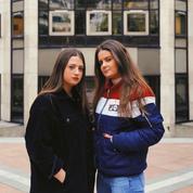 Élise Goldfarb et Julia Layani : deux entrepreneures féministes au service des médias