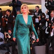 Emmanuelle Seigner accuse Quentin Tarantino de