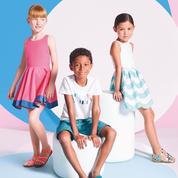 Pourquoi dépense-t-on autant en vêtements pour nos enfants ?