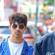 Avant leur mariage, Sophie Turner et Joe Jonas se sont séparés pendant... 24 heures