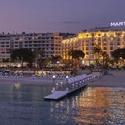 Extérieur, nuit : les lieux phares où apercevoir les stars pendant le Festival de Cannes