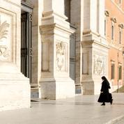 La revue féministe du Vatican renaît, un mois après que sa fondatrice a jeté l'éponge