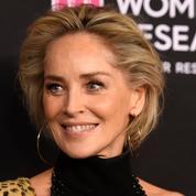 Sharon Stone raconte le harcèlement sexuel qu'elle a subi à ses débuts dans le cinéma