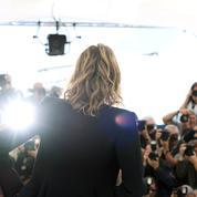Où sont les femmes critiques de cinéma ?
