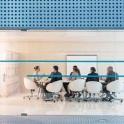 Plus il y a de femmes aux postes de direction, plus le cours en Bourse s'envole