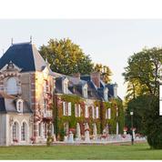 Votre week-end chez Relais & Châteaux avec Madame Figaro Cuisine
