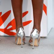 Scandale à Cannes : une journaliste américaine refusée à cause de ses chaussures