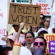 Aux États-Unis, au tour de la Louisiane de restreindre l'avortement