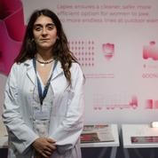 Et si l'urinoir féminin était un enjeu d'égalité et de sécurité pour les femmes?