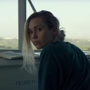 En vidéo, Miley Cyrus joue une pop star dans la nouvelle saison de