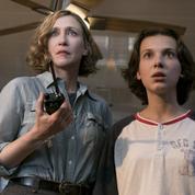 Millie Bobby Brown décroche son premier rôle au cinéma dans