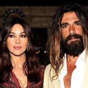 Qui est Nicolas Lefebvre, l'homme au bras de qui Monica Bellucci profite de Cannes ?