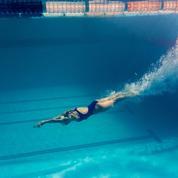 La natation, l'ultime sport pour un corps musclé et affiné