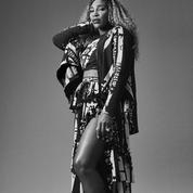 Roland-Garros : Comment Serena Williams est devenue championne du style