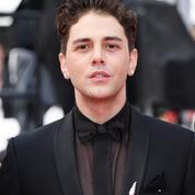 Chemise transparente, blouson fleuri, robe... Les hommes les plus audacieux du Festival de Cannes