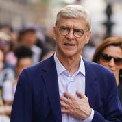 Sens du collectif, confiance en soi… La leçon de leadership d'Arsène Wenger