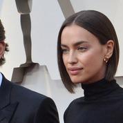 Bradley Cooper et Irina Shayk se séparent après quatre ans de relation