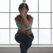 Mémoire stimulée, os renforcés, muscles tonifiés... Comment le yoga nous transforme