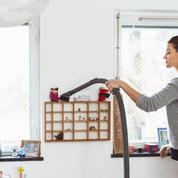 Pénibilité du travail et précarité salariale : connaissez-vous vraiment votre femme de ménage?