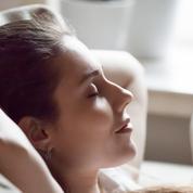 Hypnose eriksonienne : qu'est-ce que c'est ?