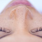 Hypnose et anesthésie : comment ça marche ?