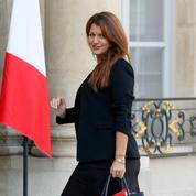 Marlène Schiappa passe à l'action pour défendre les femmes de chambre