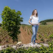 Caroline Frey, Patricia Ortelli, Anne Malassagne... 5 vigneronnes qui voient le vin en vert
