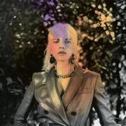Wiktoria Wojciechowska, la photographe qui capte l'aura de ses modèles