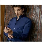 Offrez-lui la chemise parfaite